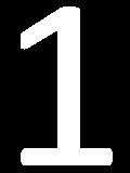 icon_four